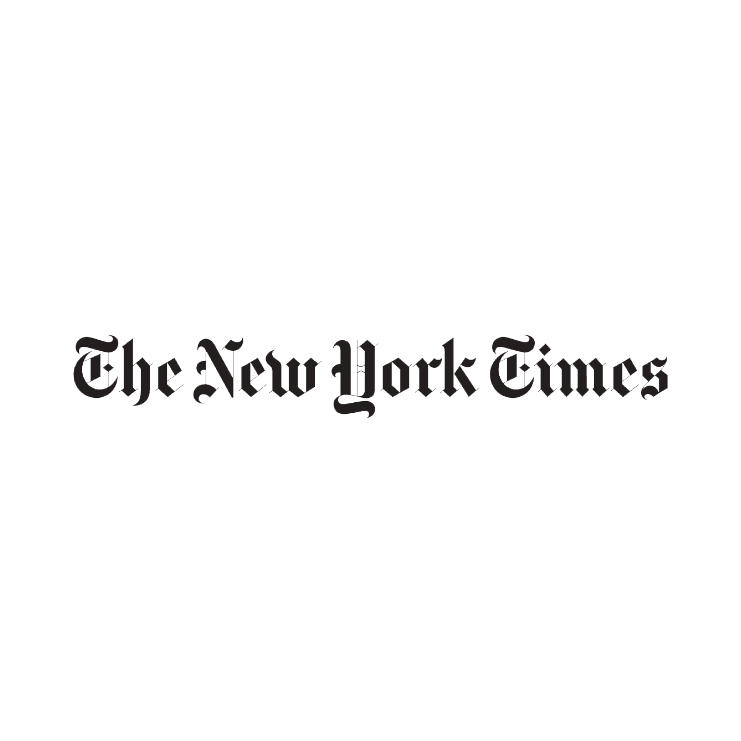 Mike Lubin Brown Harris Stevens Press Mention NYT