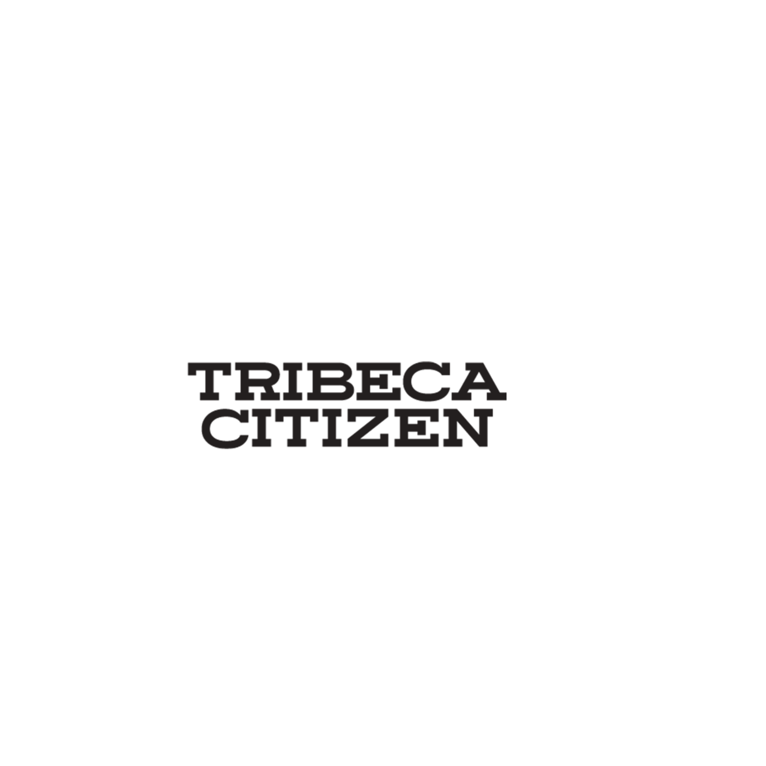 Mike Lubin Brown Harris Stevens Press Mention Tribeca Citizen