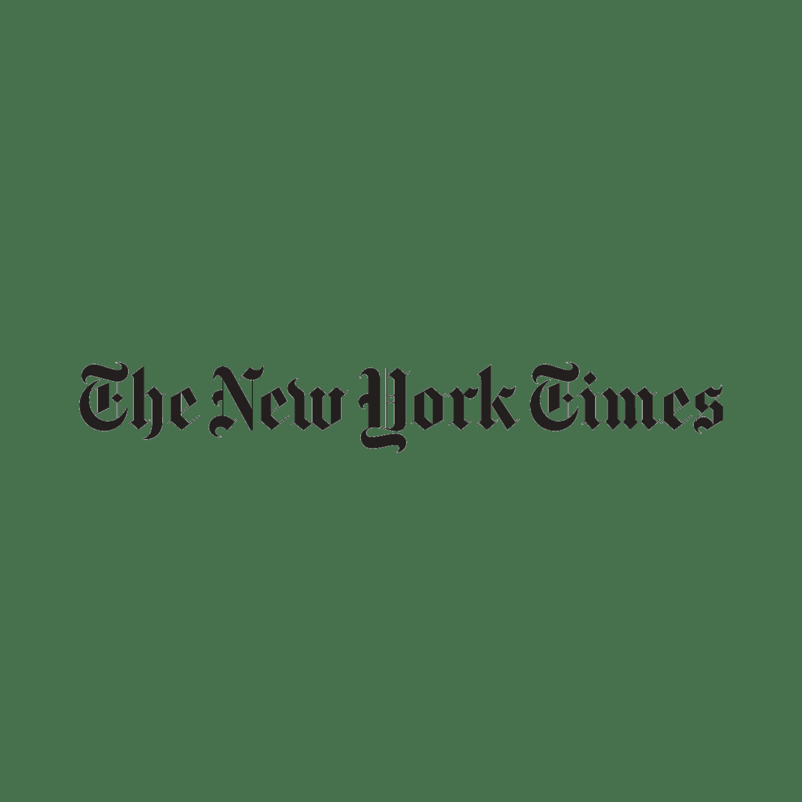 Mike Lubin Brown Harris Stevens Press Mention NYT